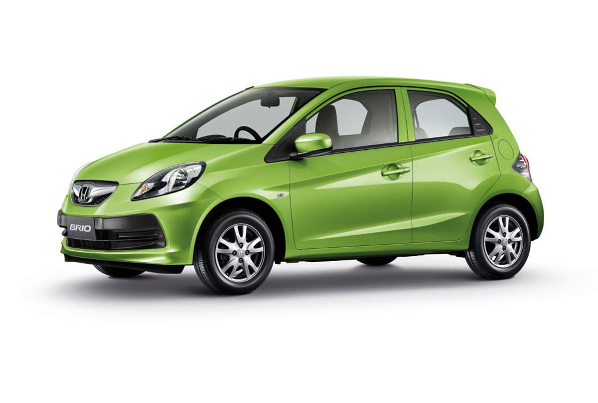 Honda Accord 2015 Pakistan Specifications Upcomingcarshq Com